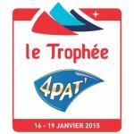 Logo - Trophée4PAT LGO copy