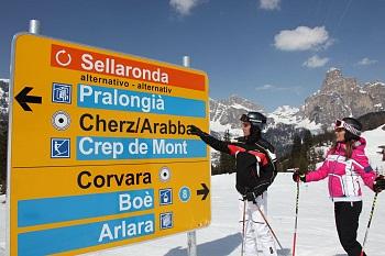 sella-ronda-pralongia-cherz-arabba-tour