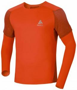 Odlo-Crono-2in1-Shirt
