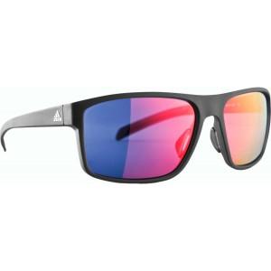 Adidas-Sunglasses-Whipstart