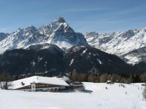 3666-Skigebiet-Helm-Sexten 2