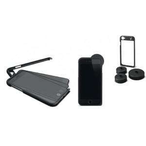 swarovski-pa-i6-adapter-voor-iphone-6