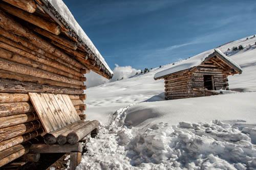 sflw114_Skigebiet Serfaus-Fiss-Ladis_Fotoquelle Andreas Kirschner Fiss www.webart.at
