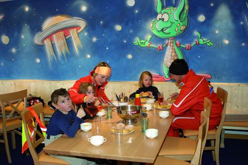 sflw264_Bertas Kinderplanet_Fotoquelle Skischule Fiss-Ladis