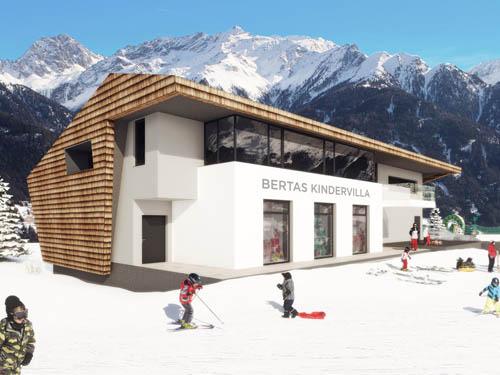 sflw279_Bertas Kindervilla_Fotoquelle Skischule Fiss-Ladis