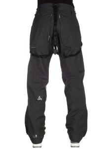 Odlo Jon Olsson Sharp X pants 2