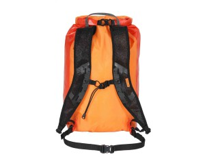 Ortlieb Light-Pack 25 achterkant