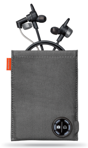 backbeat-go-3-bby-granite-grey-in-case