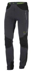 karpos-wall-pants