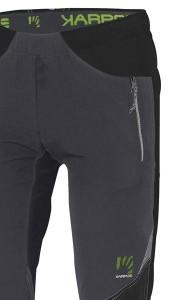 karpos-wall-pants bovenkant