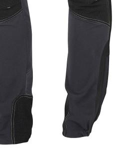 karpos-wall-pants onderkant