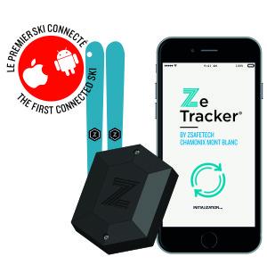 Packshot_ZeTracker _99,00EUR