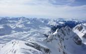 St. Anton am Arlberg.6