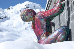 St.Anton.Arlberg.12