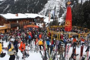 St.Anton.Arlberg.2