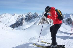 St.Anton.Arlberg.3