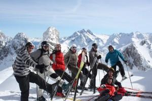 St.Anton.Arlberg.8