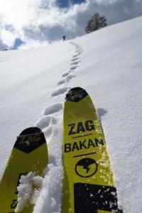 ZAG SKIS -© REC Mountain - 3
