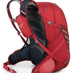 osprey-escapist-backpack-32 2