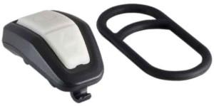 Sigma Buster afstandsbediening