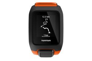TomTom-Adventurer-navigatie