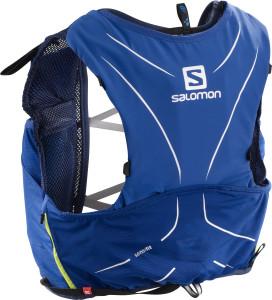 5418 Skin vest Salomon 5