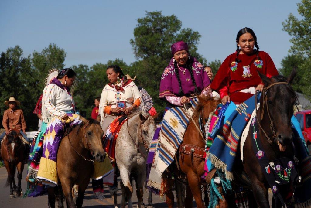 Montana 9 Foto Donnie Sexton
