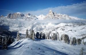 berg-im-winter - kopie