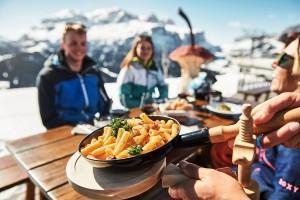 sciare-con-gusto-skifahren-mit-genuss - kopie