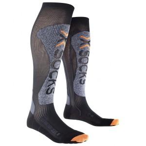 x-socks-ski-energizer-light-skisokken