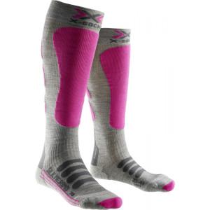 x-socks-ski-silk-merino-lady