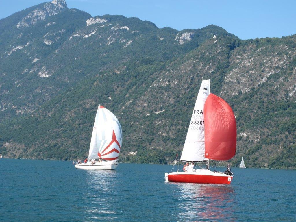 Savoie 12