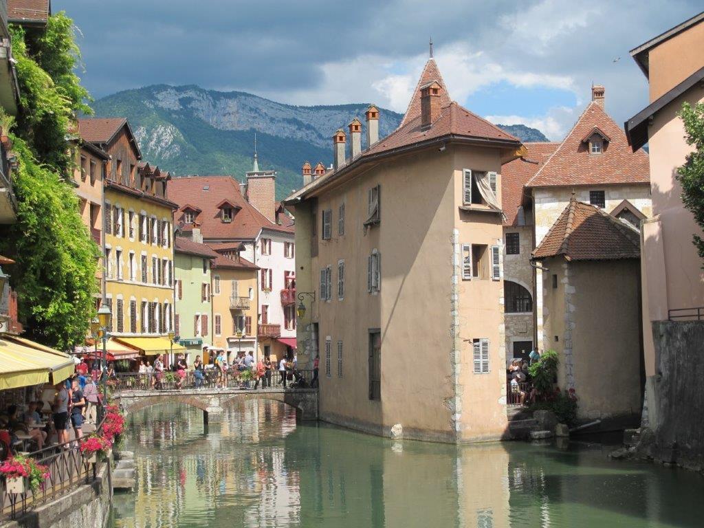 Savoie 7