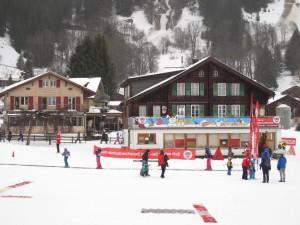 Jungfrau 4 - kopie