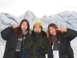 Jungfrau 7