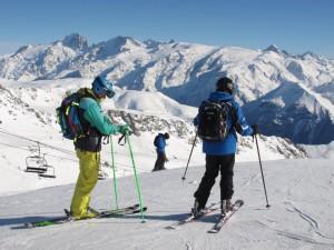 Alpe d'Huez 2