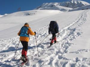 Alpe d'Huez 3